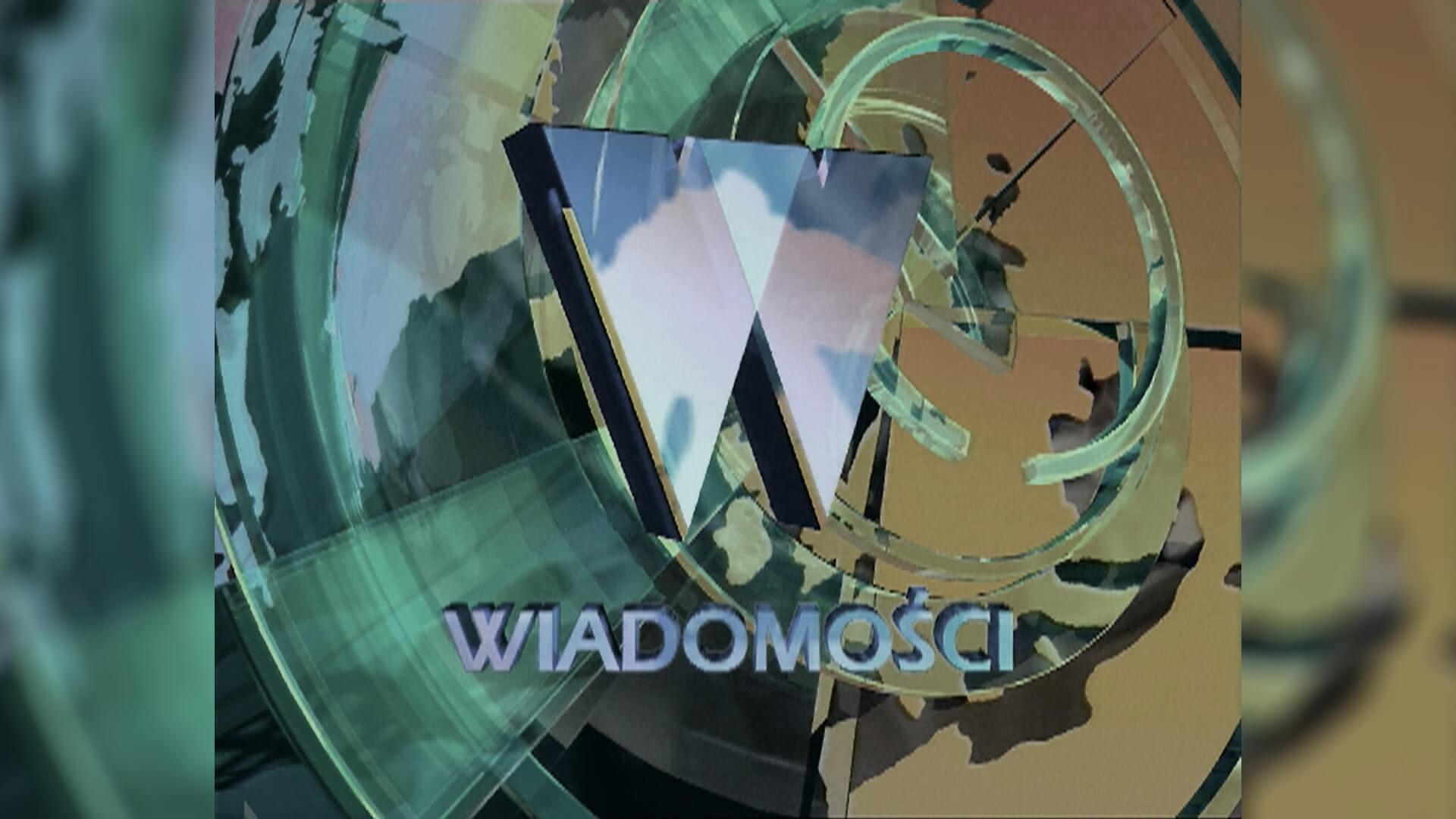 spot reklamowy animacja komputerowa film reklamowy showreel 2007